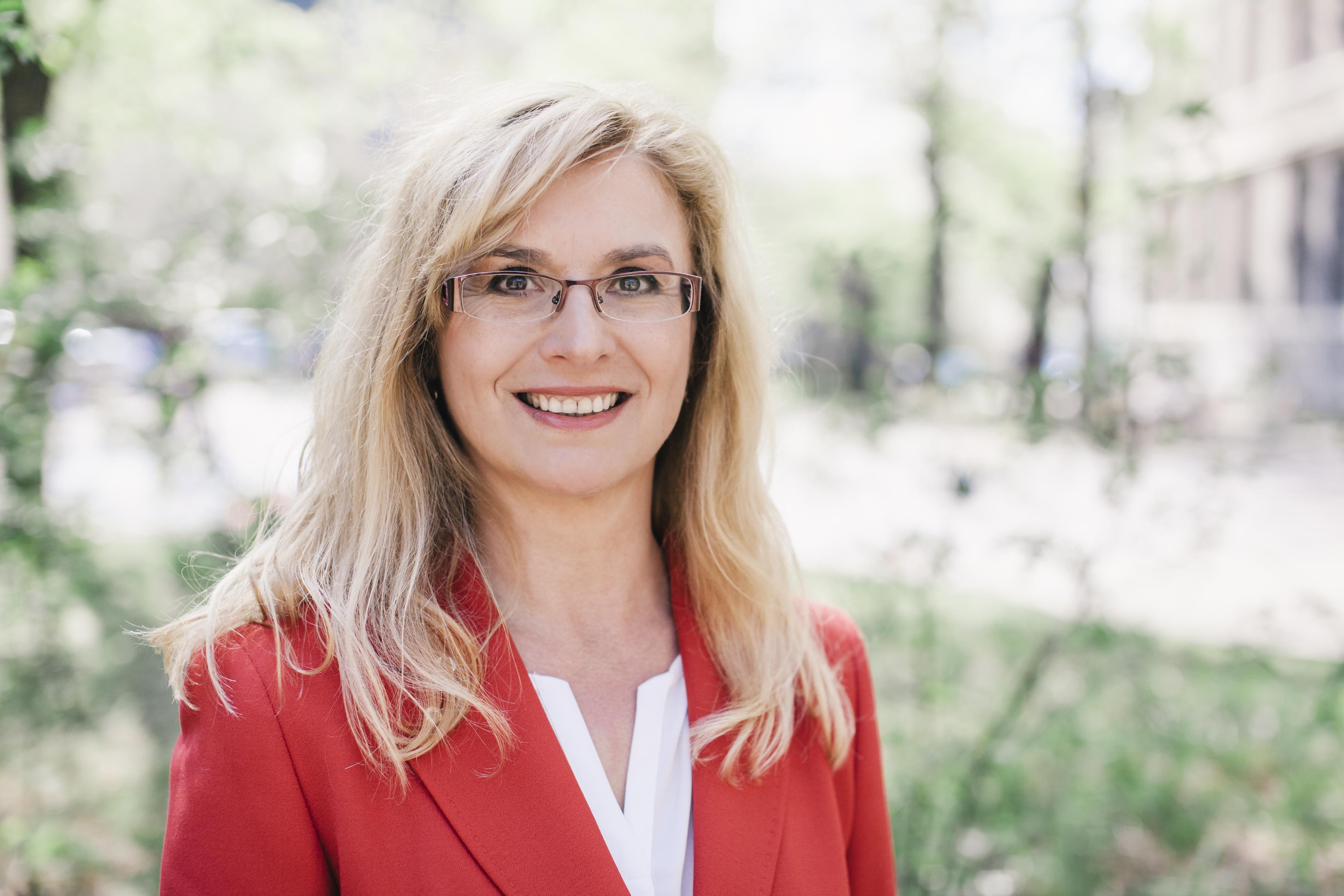 Vesna Lischetzki